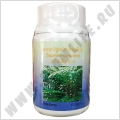 Капсулы для потенции Тонгкат Али Eurycoma Longifolia Jack