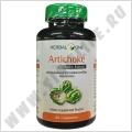 Капсулы Артишок Herbal One Artichoke Capsule