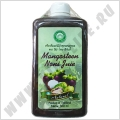 Сок Мангостина и Нони Nina Thai Herbs Mangosteen Noni Juice