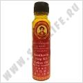 Желтое масло Буддистских Монахов Somthawin Yellow And Ki Oil