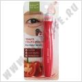 Массажер вокруг глаз с Томатом Baby Bright Tomato & Gluta