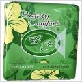 Женские лечебные прокладки Beauty Comfort Pantiliner