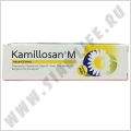 Тайский спрей от боли в горле Камиллозан Kamillosan M