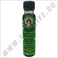 Лечебное Зеленое масло-бальзам Mae Kulab Brand Green Oil