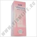 Осветляющий крем для сосков ISME Whitening Nipple Cream