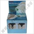 Отбеливающий крем для зоны бикини ISME Whitening Leg
