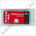 Антипаразитарный препарат Альбендазол Albemed anthelmintic