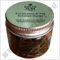 Травяной ингалятор с Эвкалиптом Reun Rom Eucalyptys Scented Herb