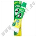 Зубная паста Дарли с Мятой Darlie Double Action 35 гр.