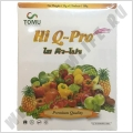 Активированная клетчатка для снижения веса Tomu HI Q-Pro