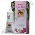 Гель для век с экстрактом виноградных косточек Isme Eye Gel