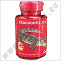 Препарат из крови Сиамского Крокодила Crocodile Blood 80кап.