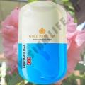 Маска c Гиалуроновой кислотой Gold Princess Hyaluronic Mask 1 шт